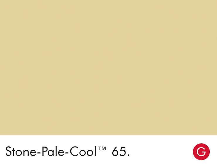 65-stone-pale-cool-swatch-lr
