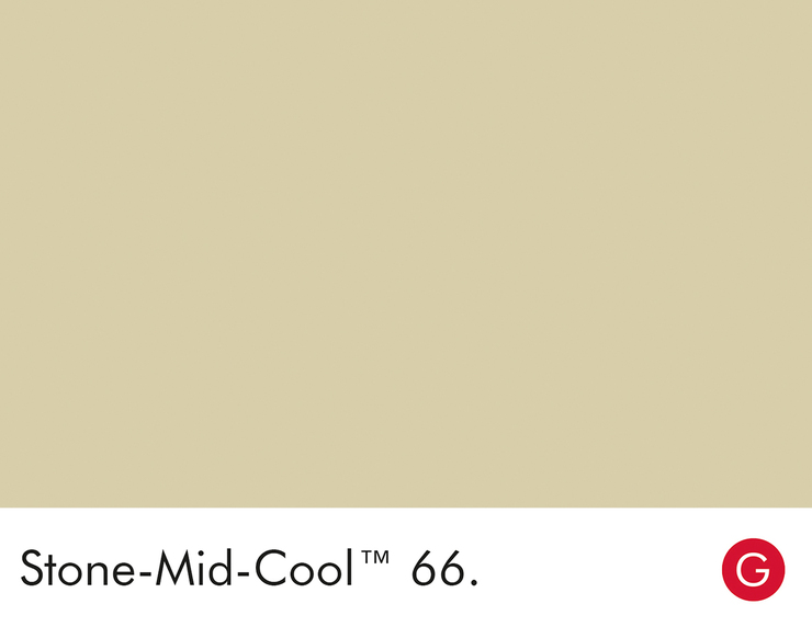 66-stone-mid-cool-swatch-lr