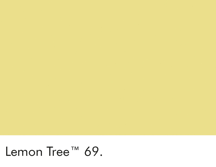69-lemon-tree-swatch-lr