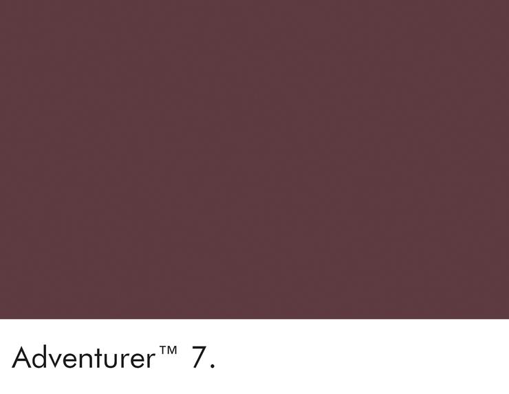 7-adventurer-swatch-lr