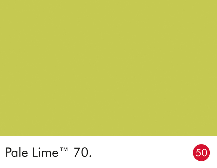 70-pale-lime-swatch-lr