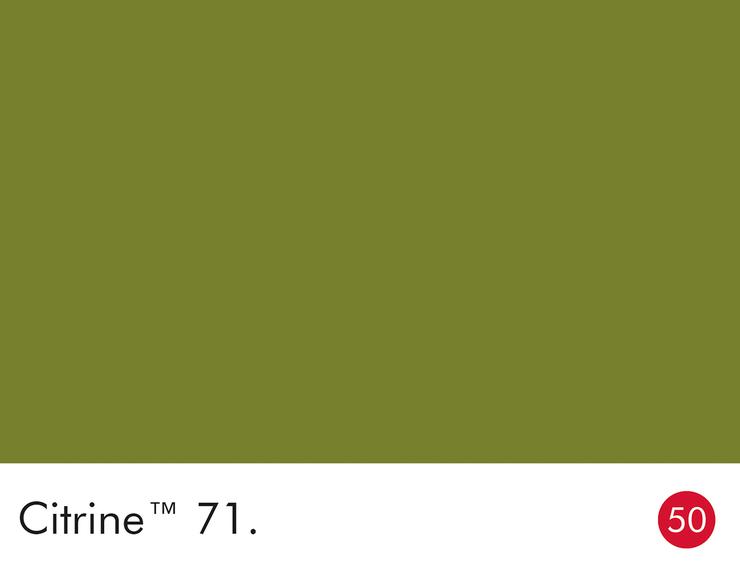 71-citrine-swatch-lr