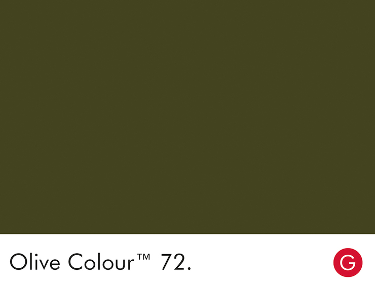 72-olive-colour-swatch-lr