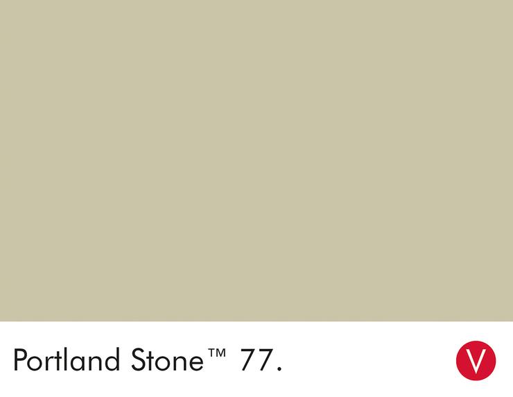 77-portland-stone-swatch-lr