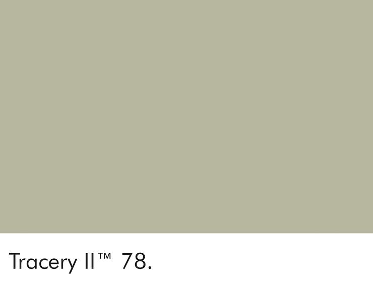 78-tracrey-ii-swatch-lr