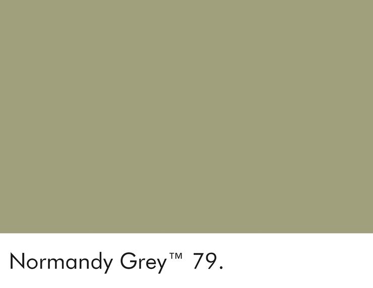 79-normandy-grey-swatch-lr