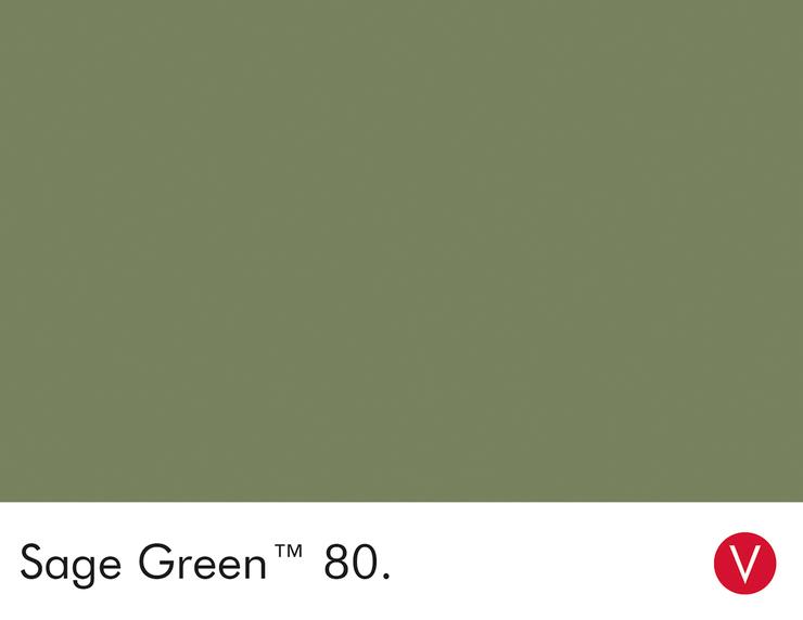 80-sage-green-swatch-lr