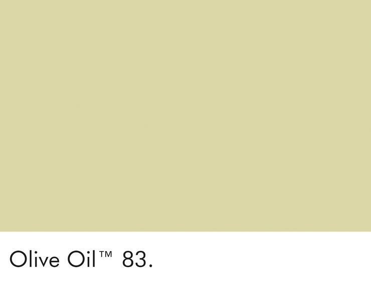 83-olive-oil-swatch-lr