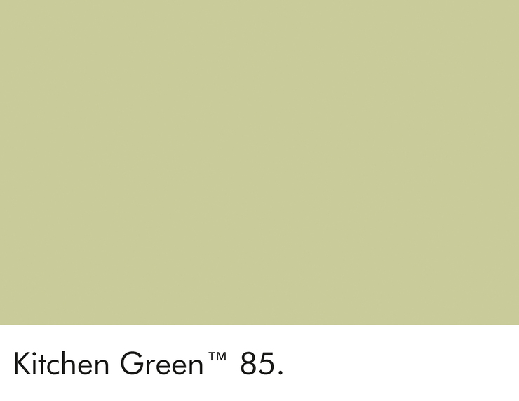 85-kitchen-green-swatch-lr