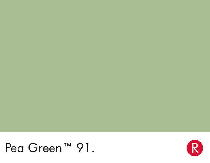 91-pea-green-swatch-lr