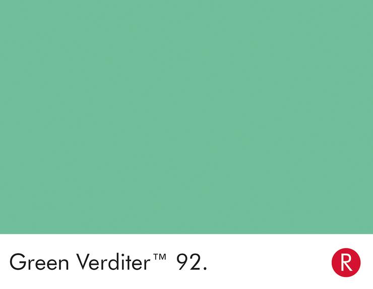 92-green-verditer-swatch-lr