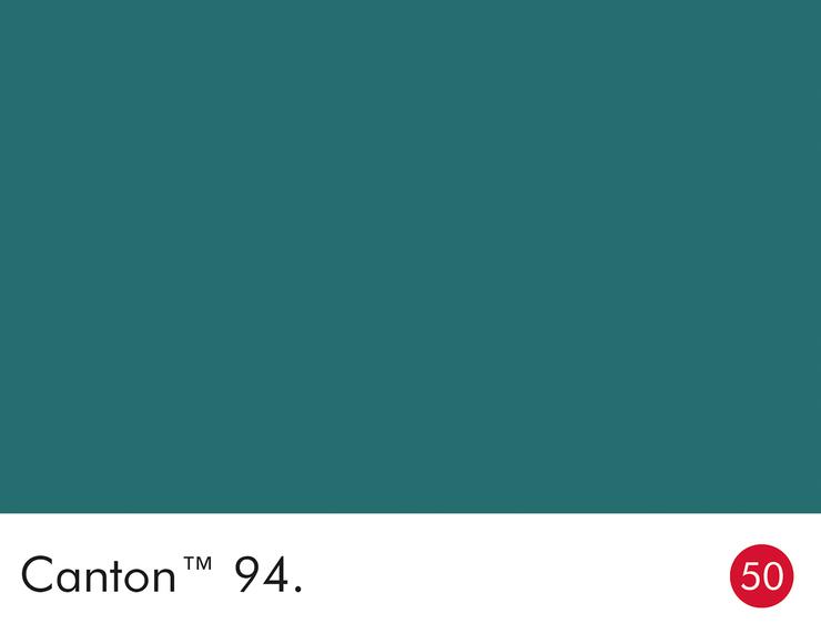 94-canton-swatch-lr