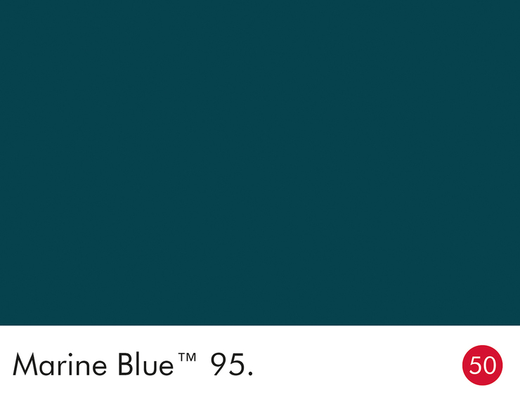 95-marine-blue-swatch-lr