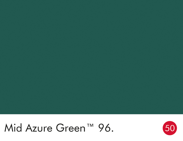 96-mid-azure-green-swatch-lr