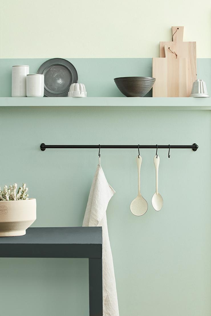 aquamarine-kitchen-detail