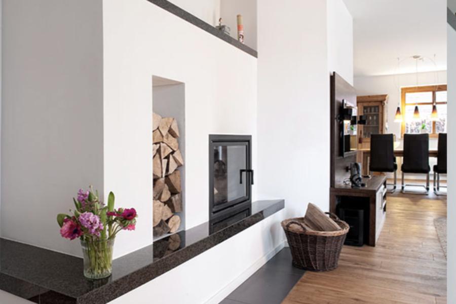 alles aus einer hand maler busch melle. Black Bedroom Furniture Sets. Home Design Ideas
