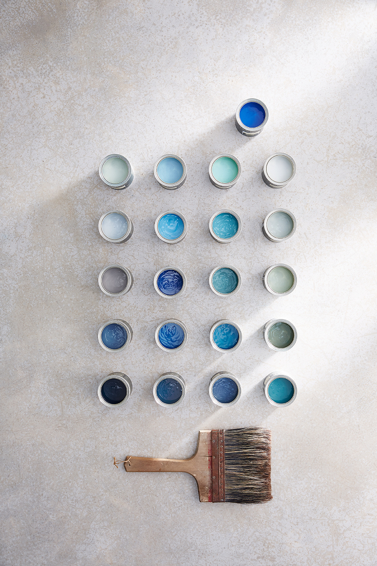 blue-collection-sample-pots