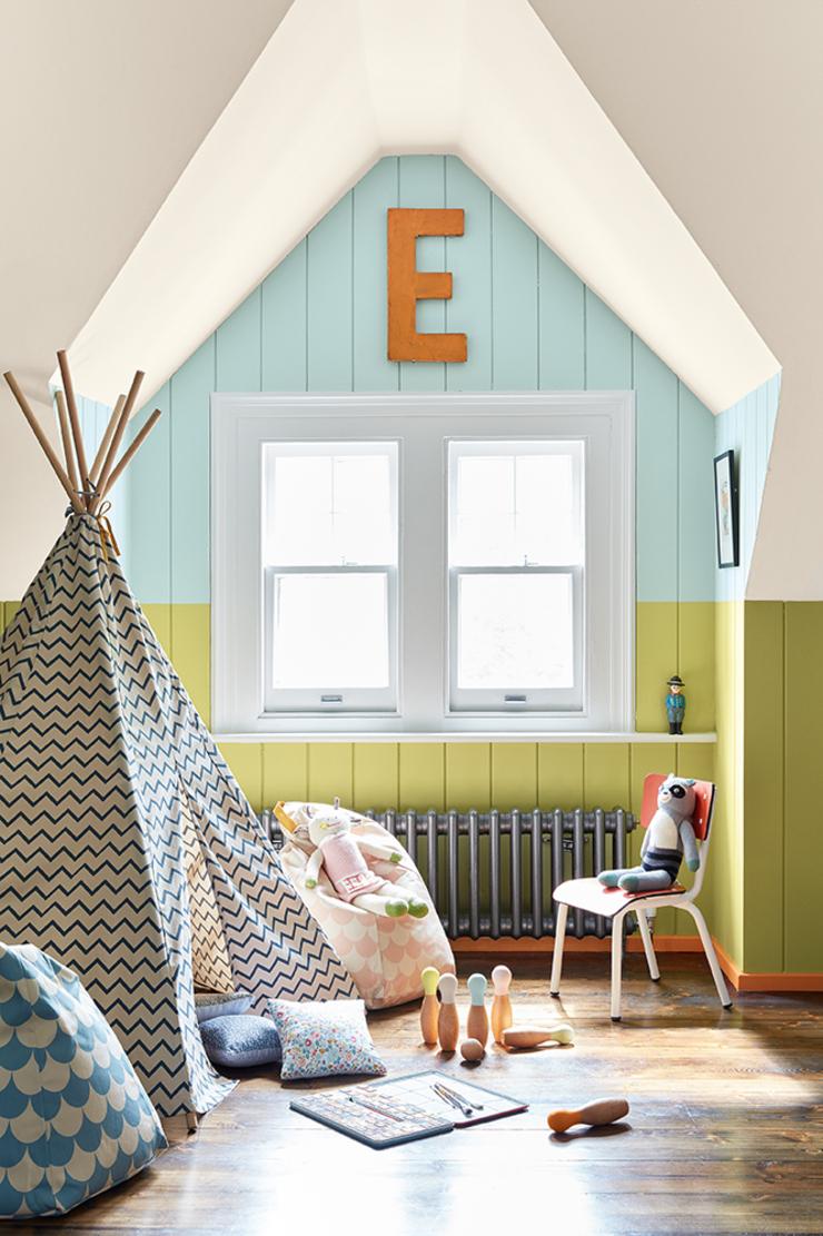 brighton-pale-lime-playroom