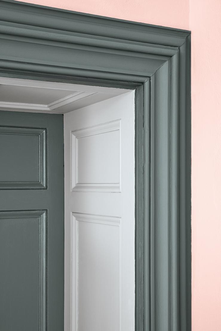 confetti-livid-architrave-detail