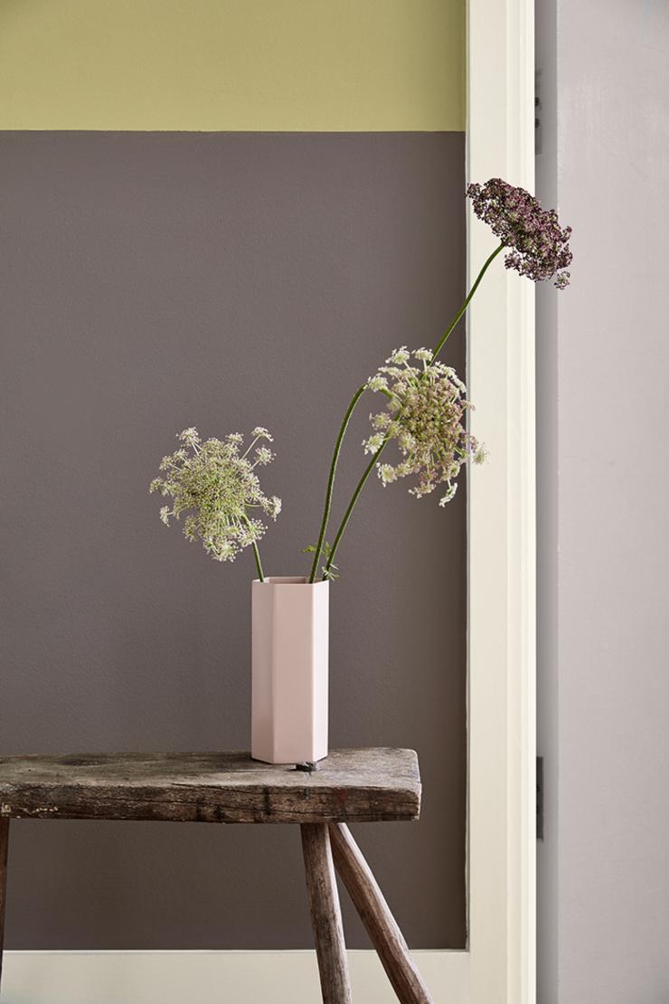 dorchester-pink-boxington-perennial-grey-grey-moss-knightsbridge-detail