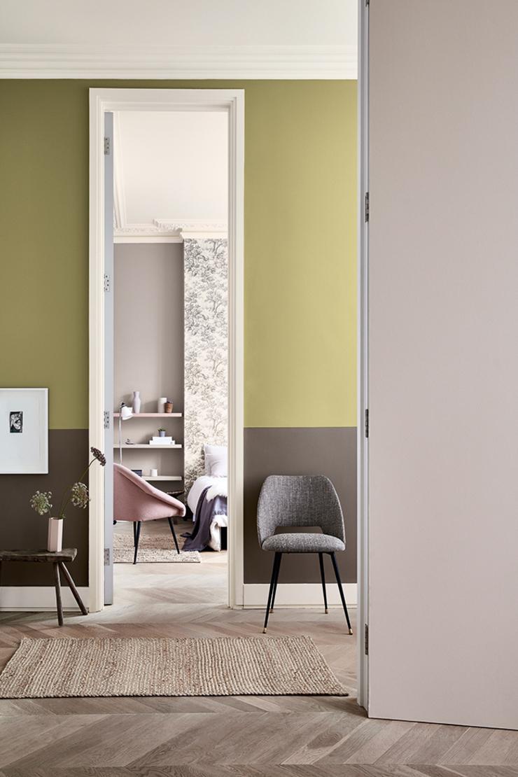 dorchester-pink-boxington-perennial-grey-grey-moss-knightsbridge
