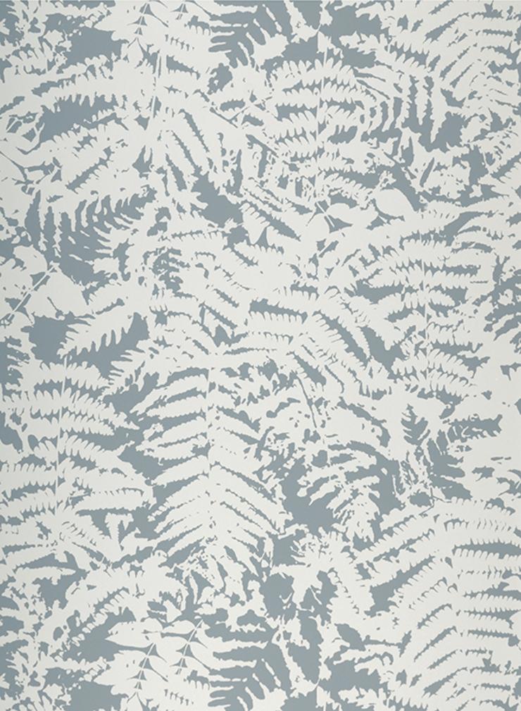 fern-sage-blue