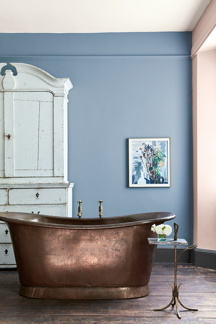 grey-stone-bathroom