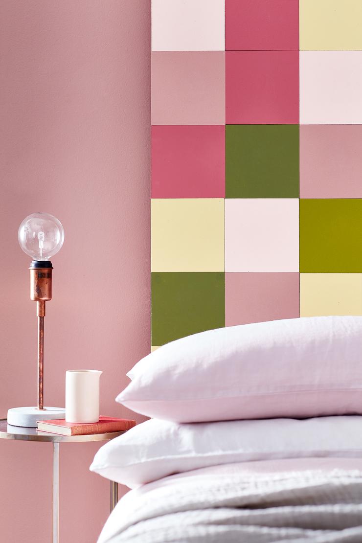 hellebore-275-olive-colour-72-carmine-189-citrine-71-lemon-tree-69-pink-slip-220-loft-white-222