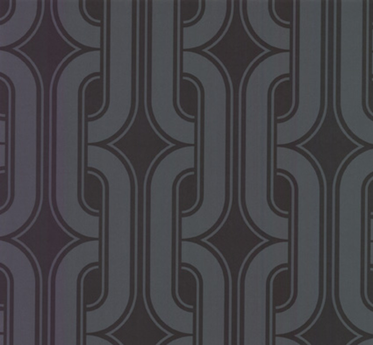 lg-20th---lavaliers---cinder