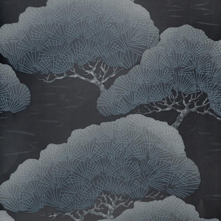 lg-20th---pines---ash-pine