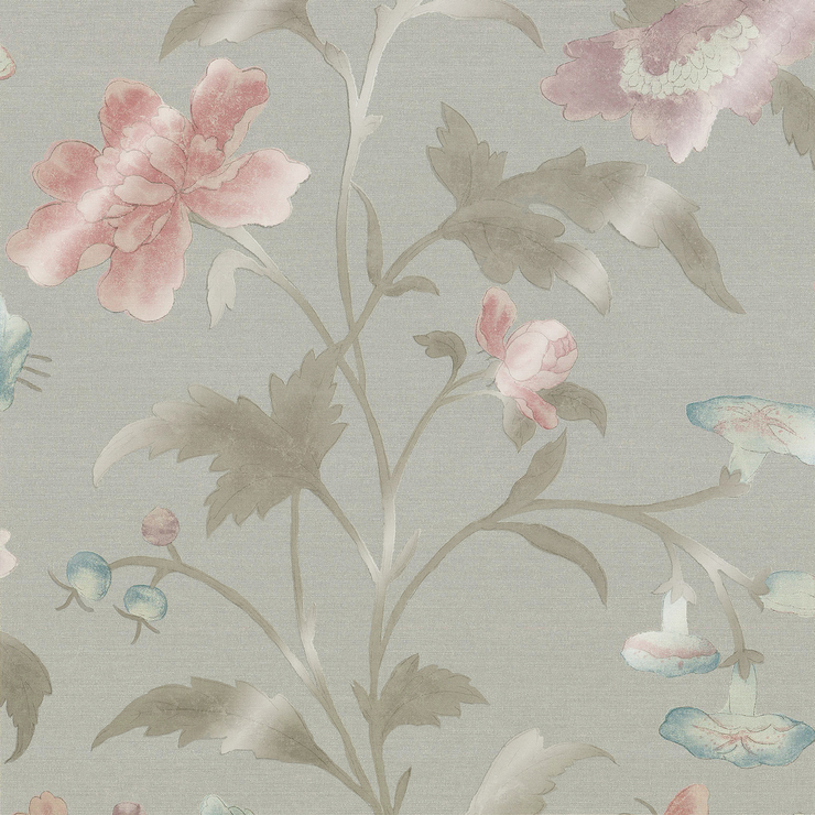 lg-ati---china-rose--french-grey-lustre