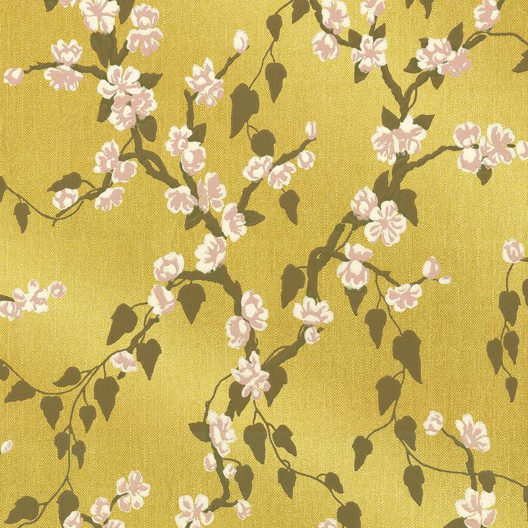 lg-ati---sakura---yellow-lustre