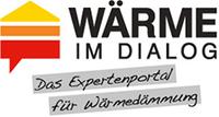 http://www.waerme-im-dialog.de