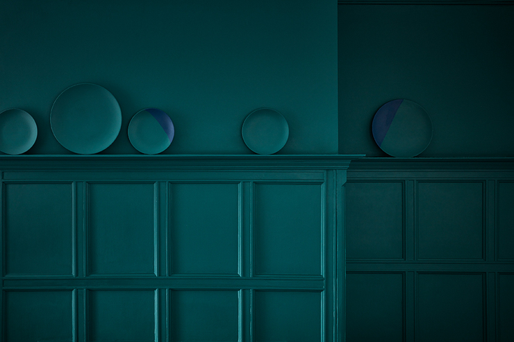 mid-azure-green-living-room-detail