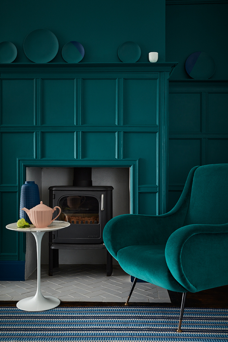 mid-azure-green-living-room