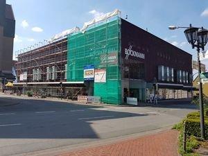 Modehaus Böckmann