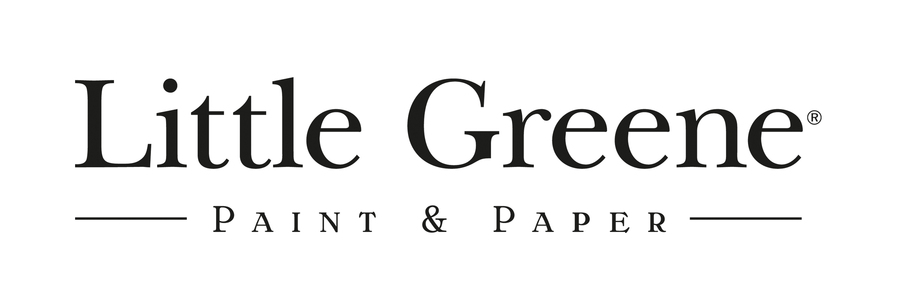 The Little Greene ©
