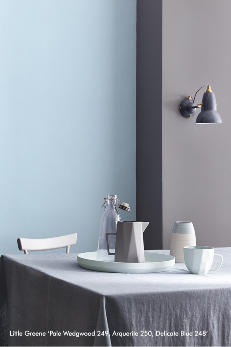 pale-wedgwood-249-arquerite-250-delicate-blue-248