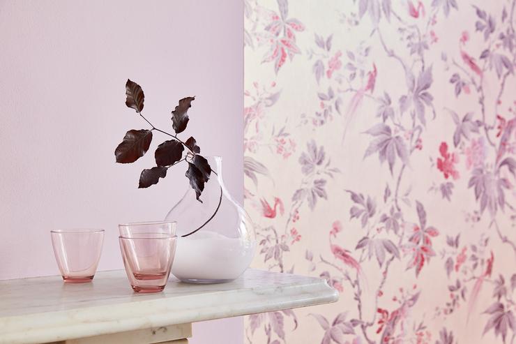 paradise---pink-hortense-266-2