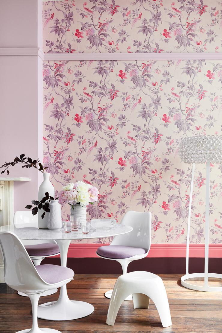 paradise---pink-hortense-266-carmine-189-cordoba-277