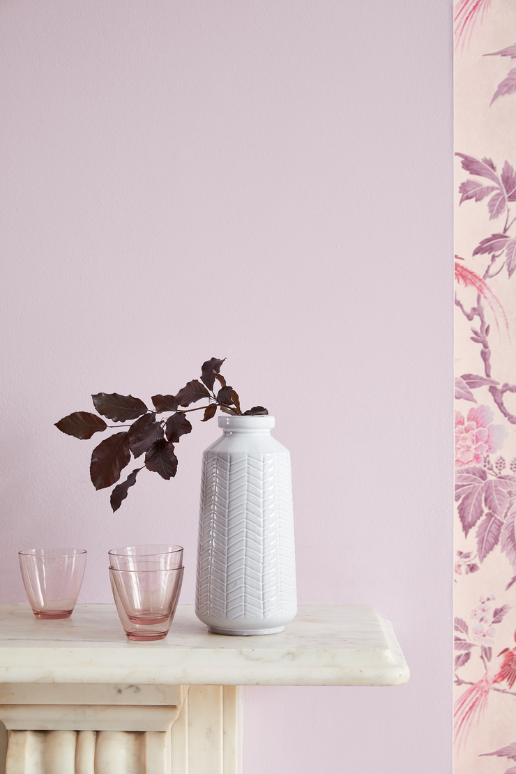 paradise---pink-hortense-266