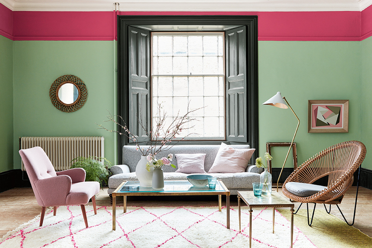 pea-green-leather-drawing-room