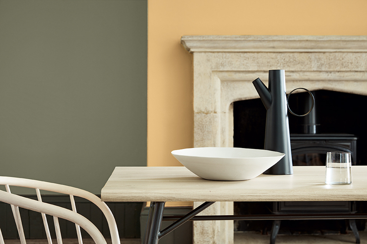sage-green-mortlake-dining-room-detail