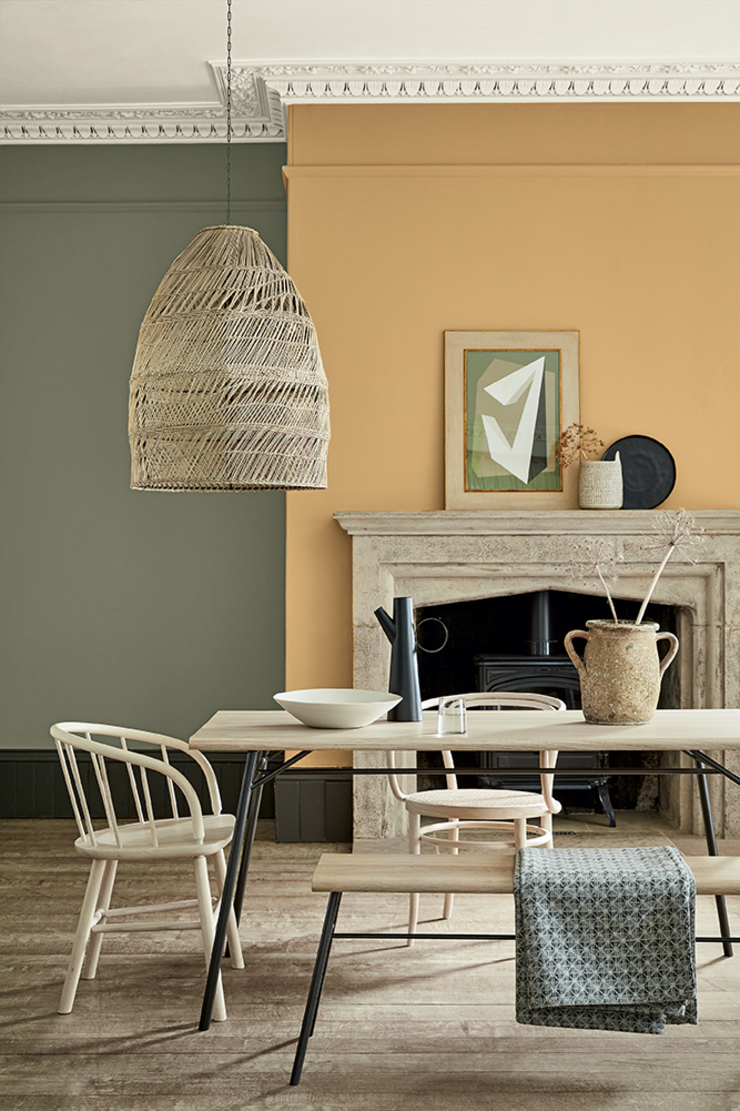 sage-green-mortlake-dining-room